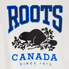 Roots-undefined-Baby Classic Raglan T-shirt-undefined-C