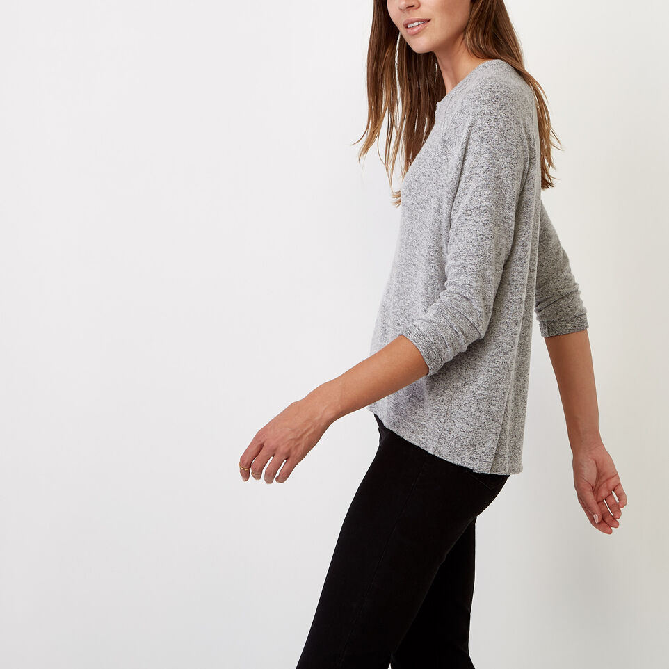 Roots-undefined-Crawford Top-undefined-C