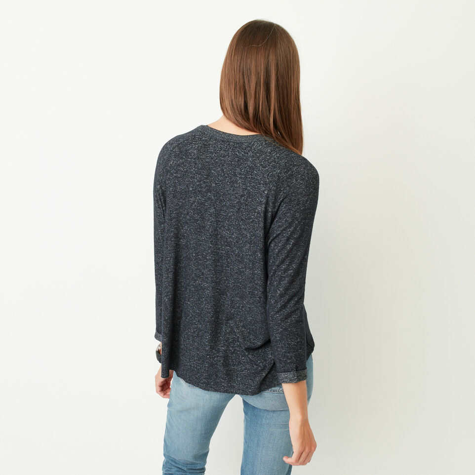 Roots-undefined-Crawford Top-undefined-D