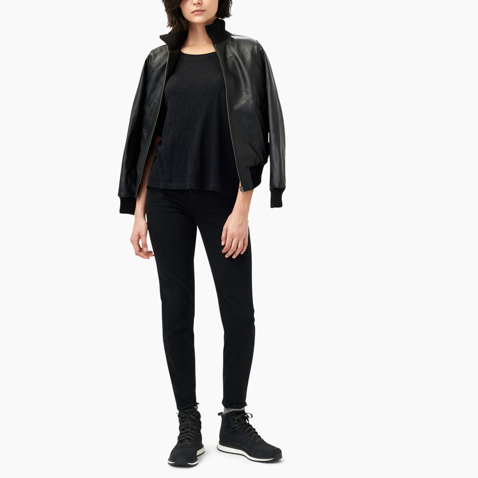 Roots-undefined-Ember Pocket Top-undefined-B