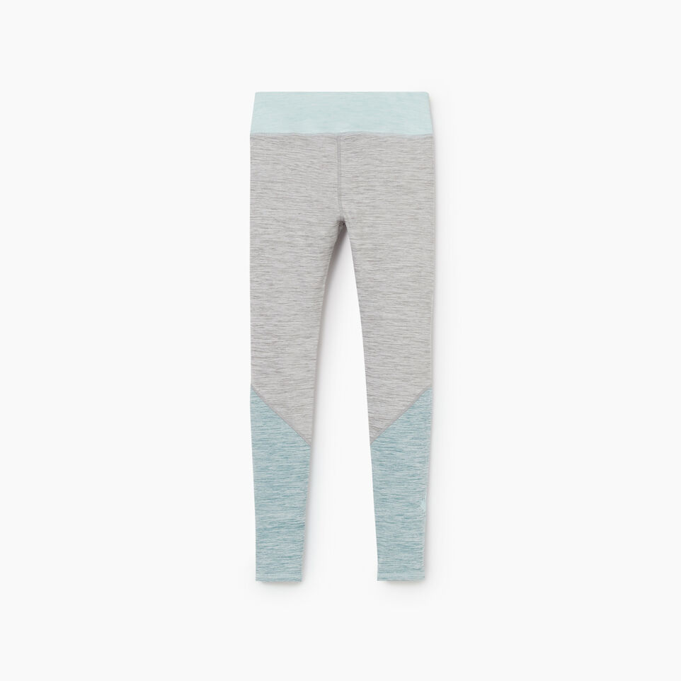 Roots-undefined-Legging Lola Active pour filles-undefined-B