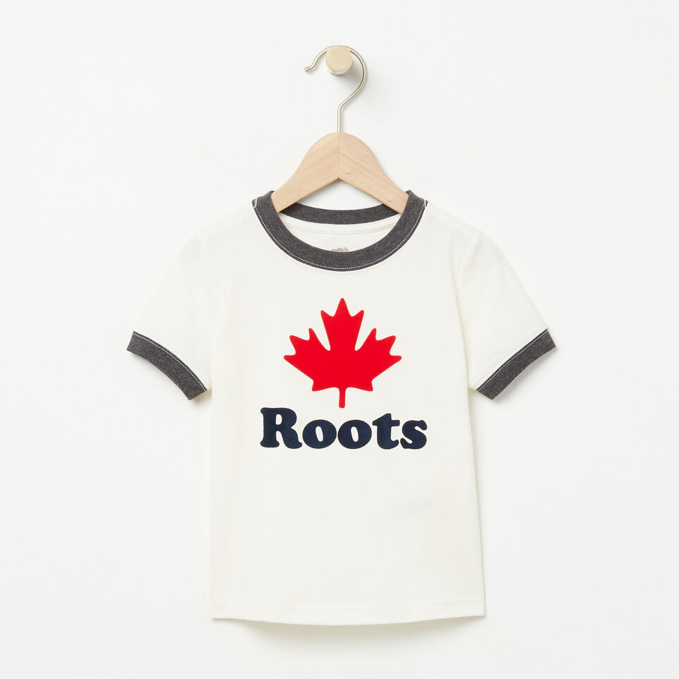 Roots-undefined-Toddler Maple Ringer T-shirt-undefined-A