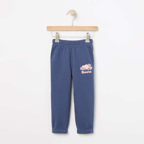 Roots-Winter Sale Toddler-Toddler Slim Roots Sweatpant-Corydalis Blue-A