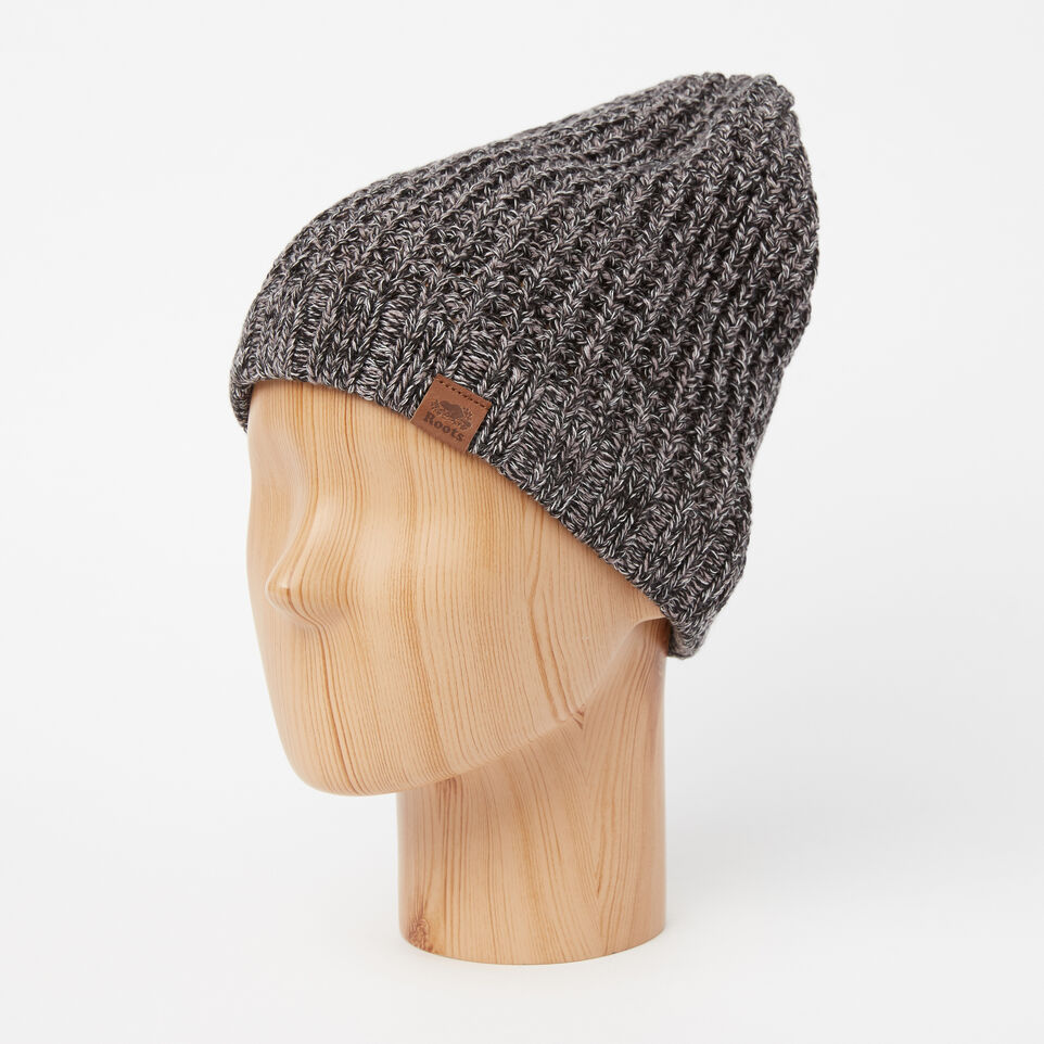 Roots-undefined-Lori Sloppy Toque-undefined-B