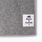 Roots-Gift Guide Canada Collection By Roots™-Womens Roots Canada T-shirt-Grey Mix Pepper-C