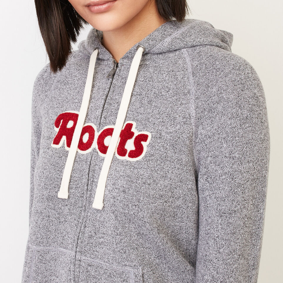 Roots-undefined-Roots Cabin Cozy Zip Hoody-undefined-E