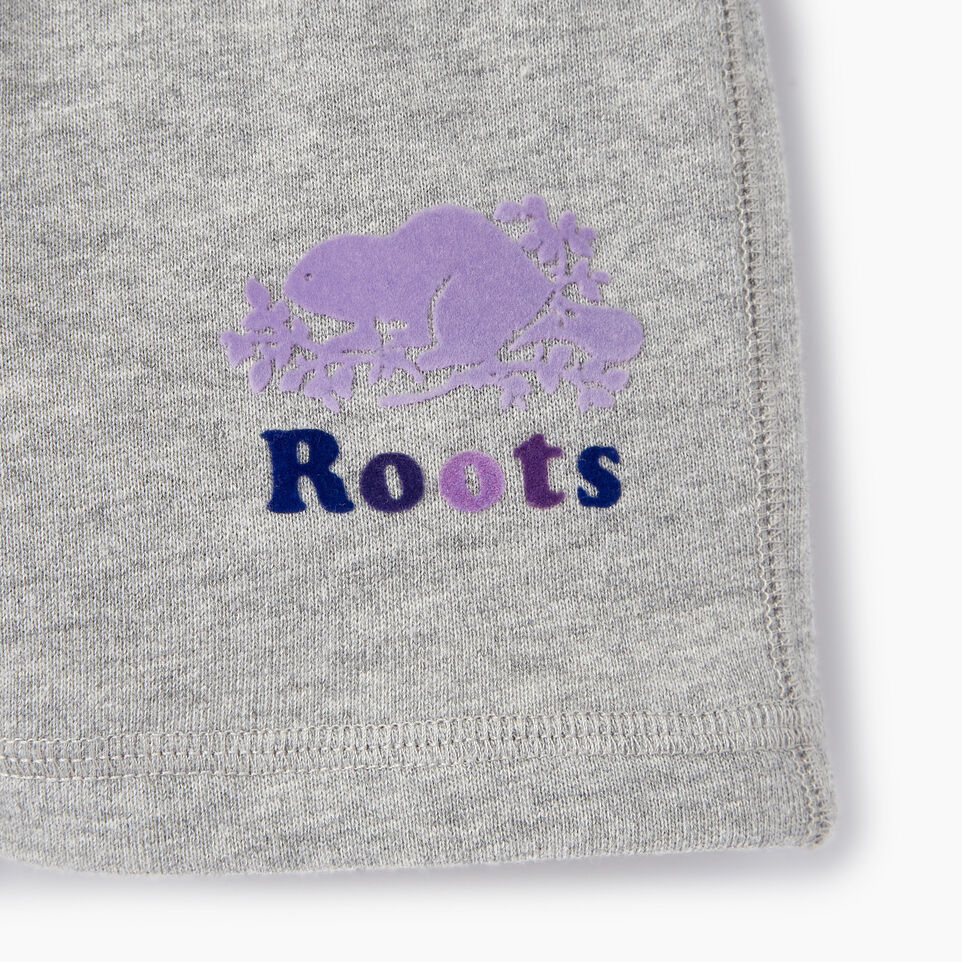 Roots-undefined-Baby Original Roots Short-undefined-D