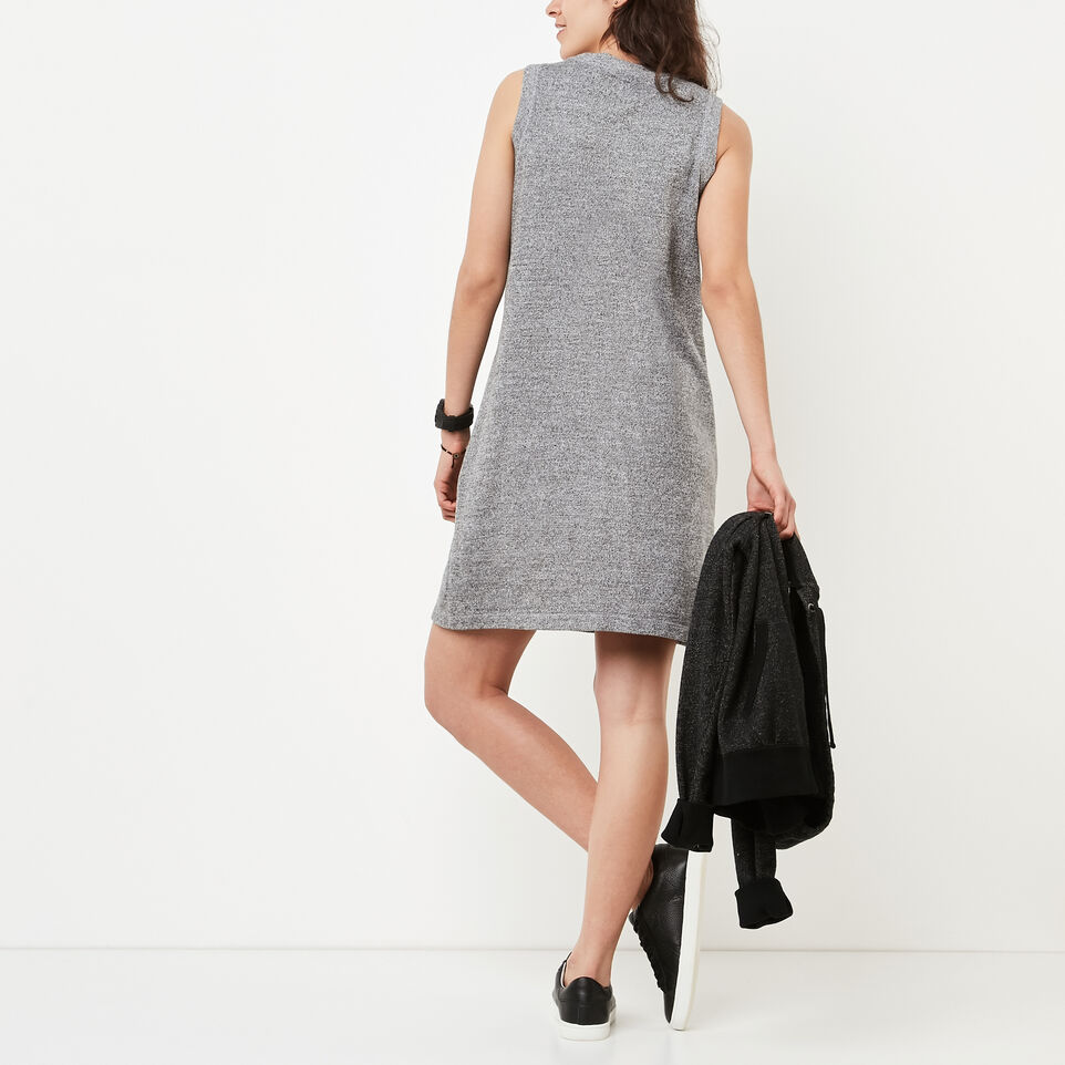 Roots-undefined-Robe Estivale Cooper-undefined-D