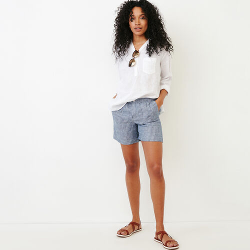 Roots-Women Our Favourite New Arrivals-Camrose Top-White-B