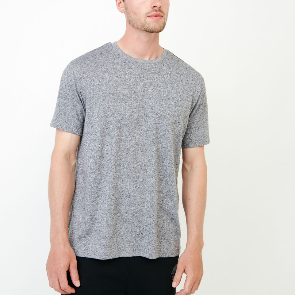 Roots-undefined-Perfect Pepper T-shirt-undefined-A
