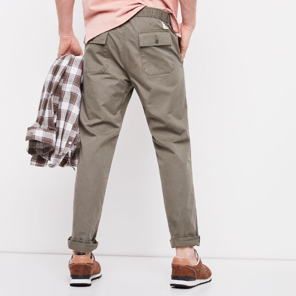 Roots-undefined-Sail Pant-undefined-D