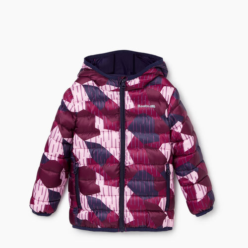Roots-Kids Our Favourite New Arrivals-Toddler Roots Camo Puffer Jacket-Camo Print-A