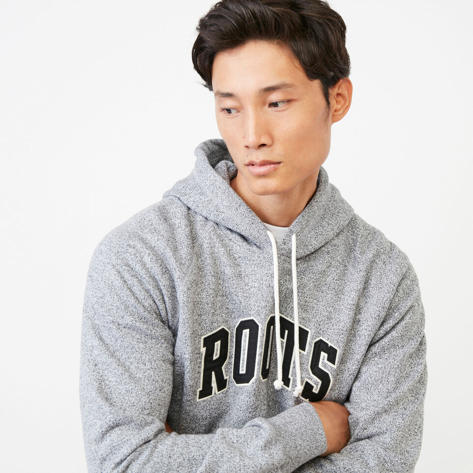 Roots-undefined-Nova Scotia Hoody-undefined-E
