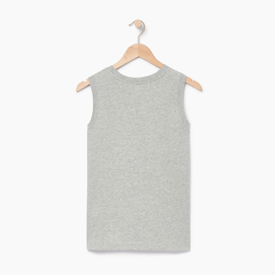 Roots-Women Our Favourite New Arrivals-Rainbow Tank-Grey Mix-B
