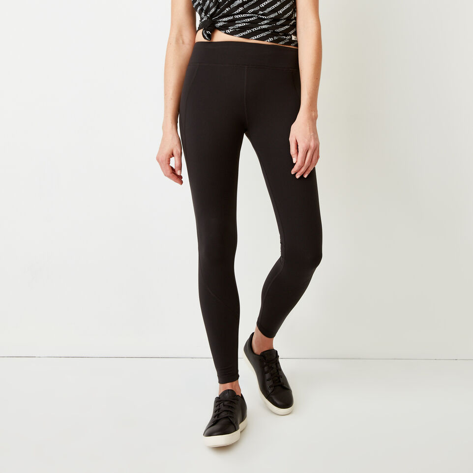 Roots-undefined-Alta Active Legging-undefined-A