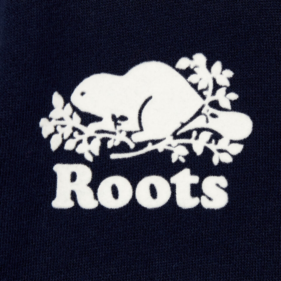 Roots-Kids Our Favourite New Arrivals-Toddler 2.0 Awards Jacket-Navy Blazer-D