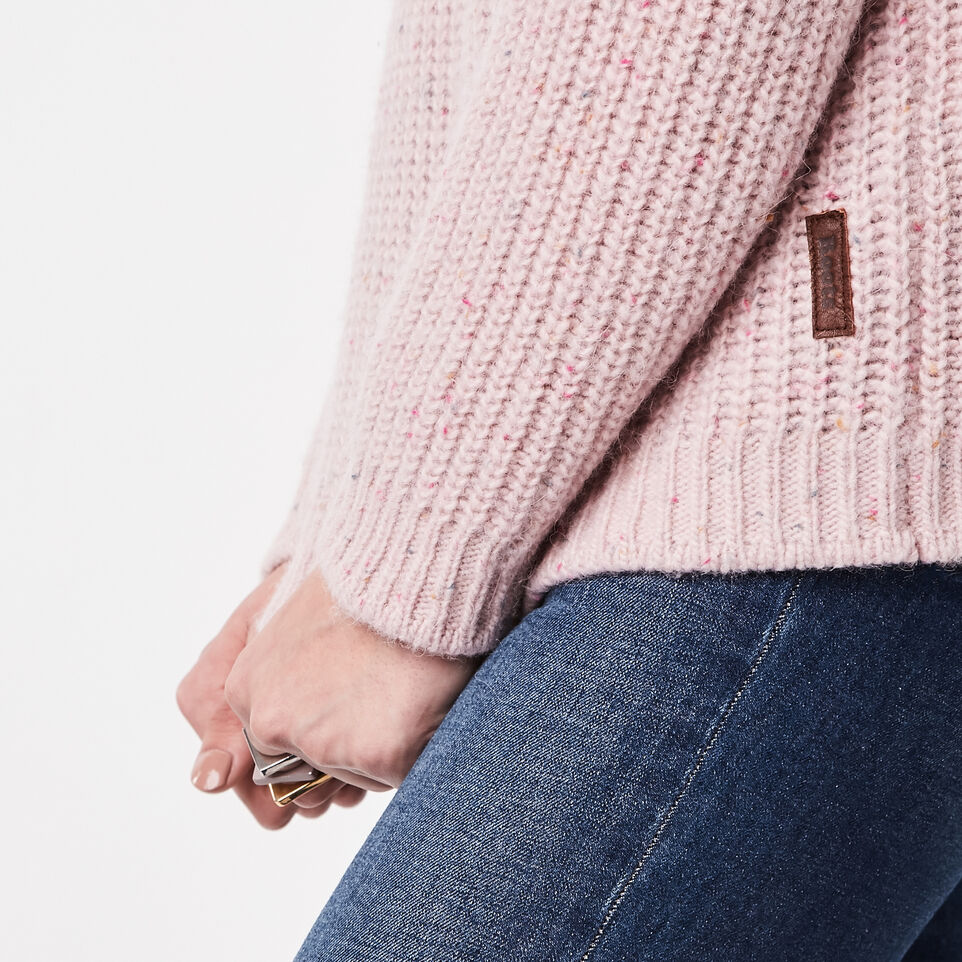 Roots-undefined-Emery Pullover Sweater-undefined-E