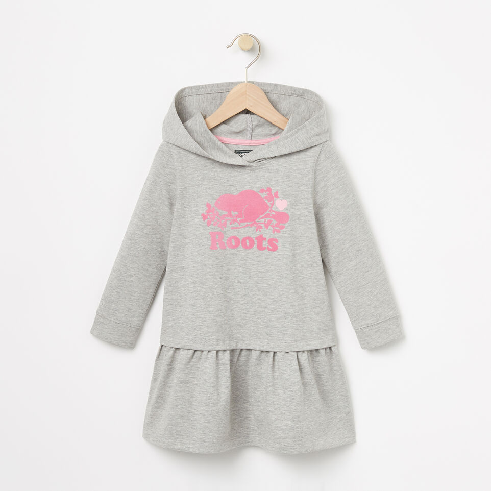Roots-undefined-Toddler Morgan Hooded Dress-undefined-A
