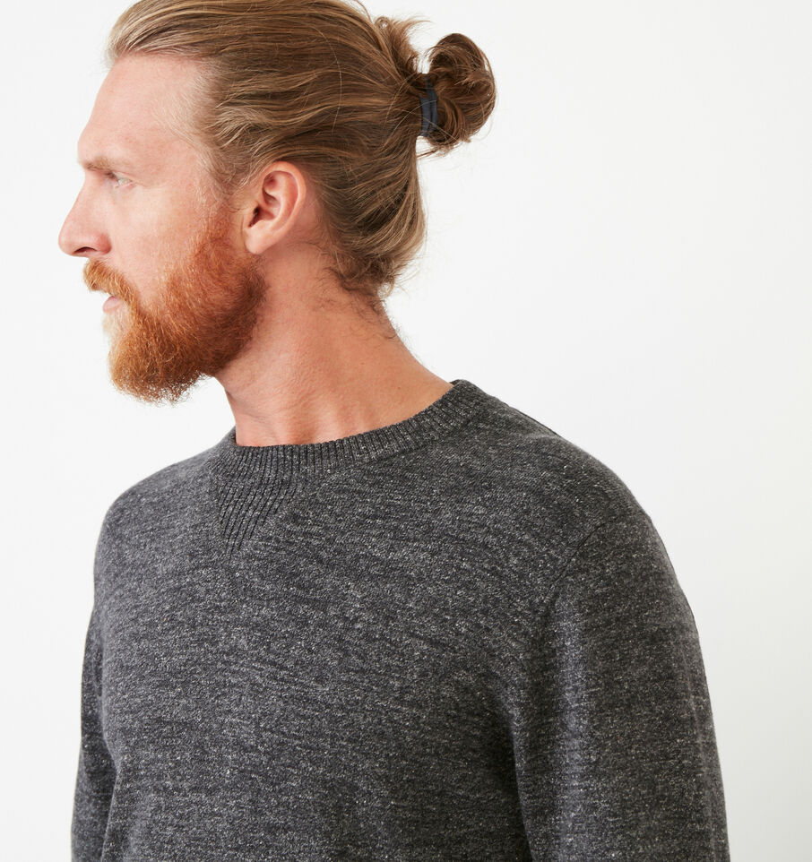 Roots-undefined-All Seasons Crew Sweater-undefined-E