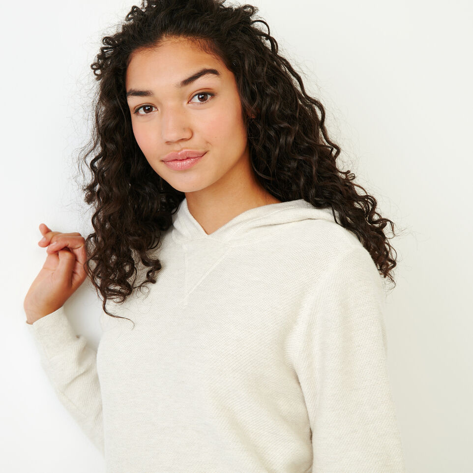 Roots-undefined-Maple Sweater Hoody-undefined-E