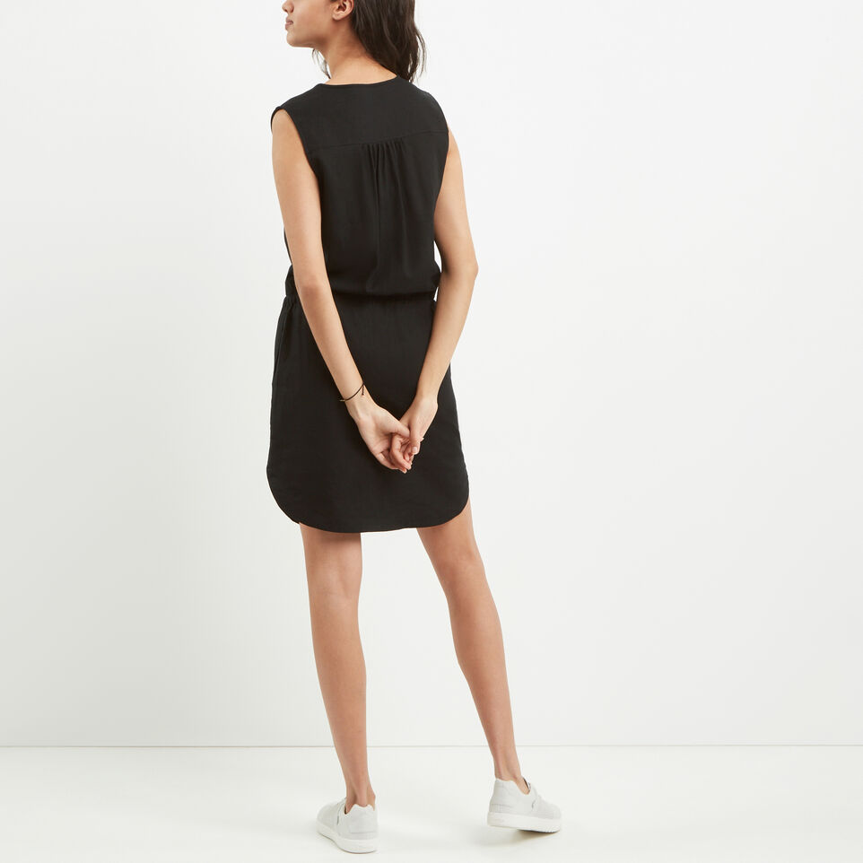 Roots-undefined-Hazelton Dress-undefined-D