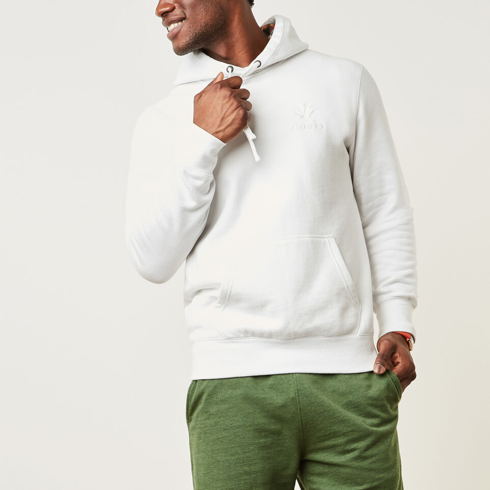 Roots-undefined-Confederation Kanga Hoody-undefined-A
