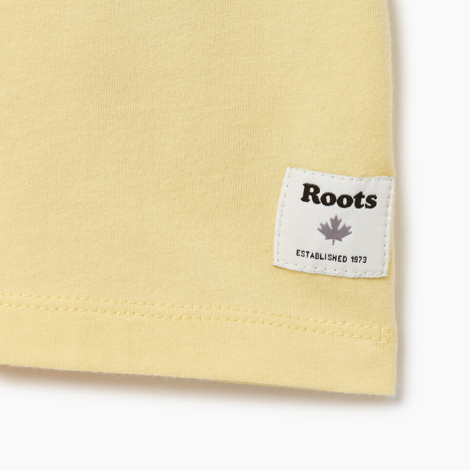 Roots-undefined-Womens 73 T-shirt-undefined-C