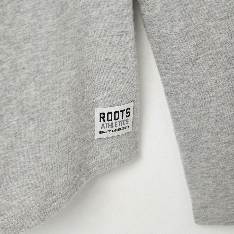 Roots-undefined-Womens Arch Roots Jersey Long Sleeve-undefined-C