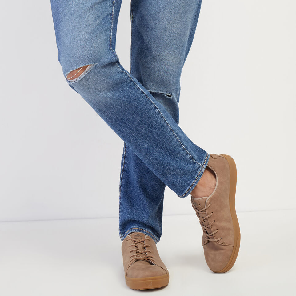 Roots-undefined-Levi's 512 Jean 34-undefined-E
