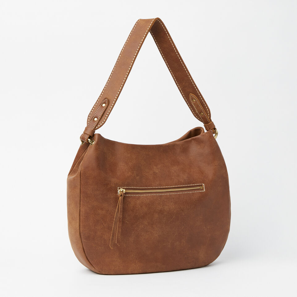 Roots-undefined-The Dakota Bag Tribe-undefined-C