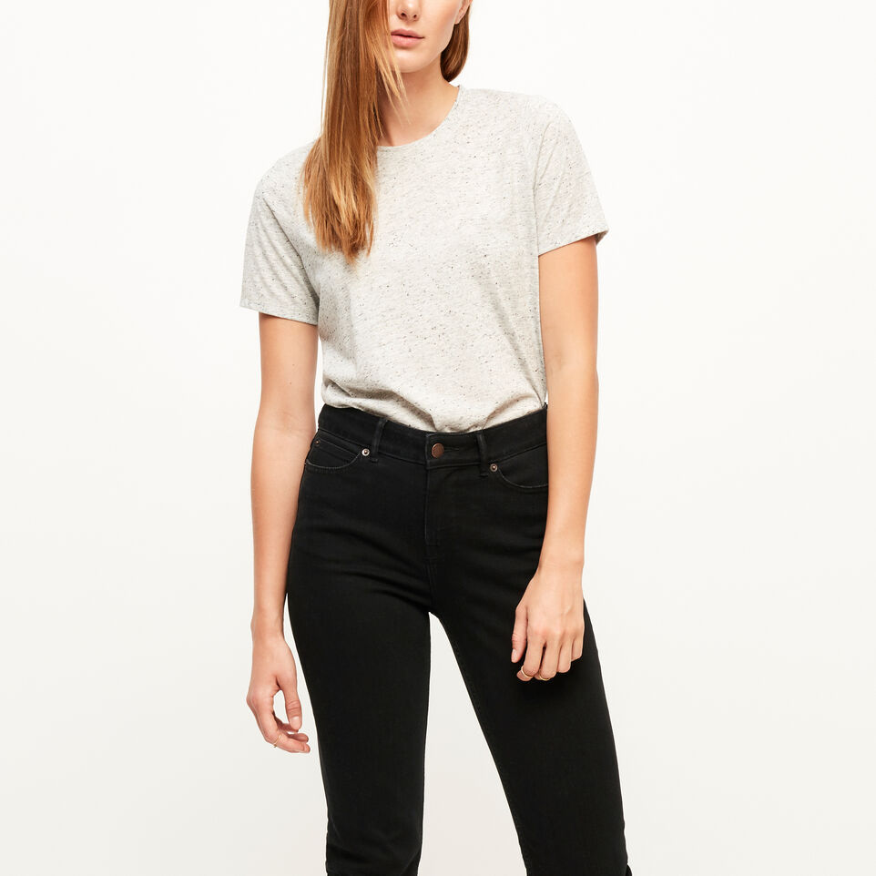 Roots-undefined-Sandy Nepped Top-undefined-A