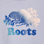 Roots-undefined-Baby Sparkle T-shirt-undefined-C
