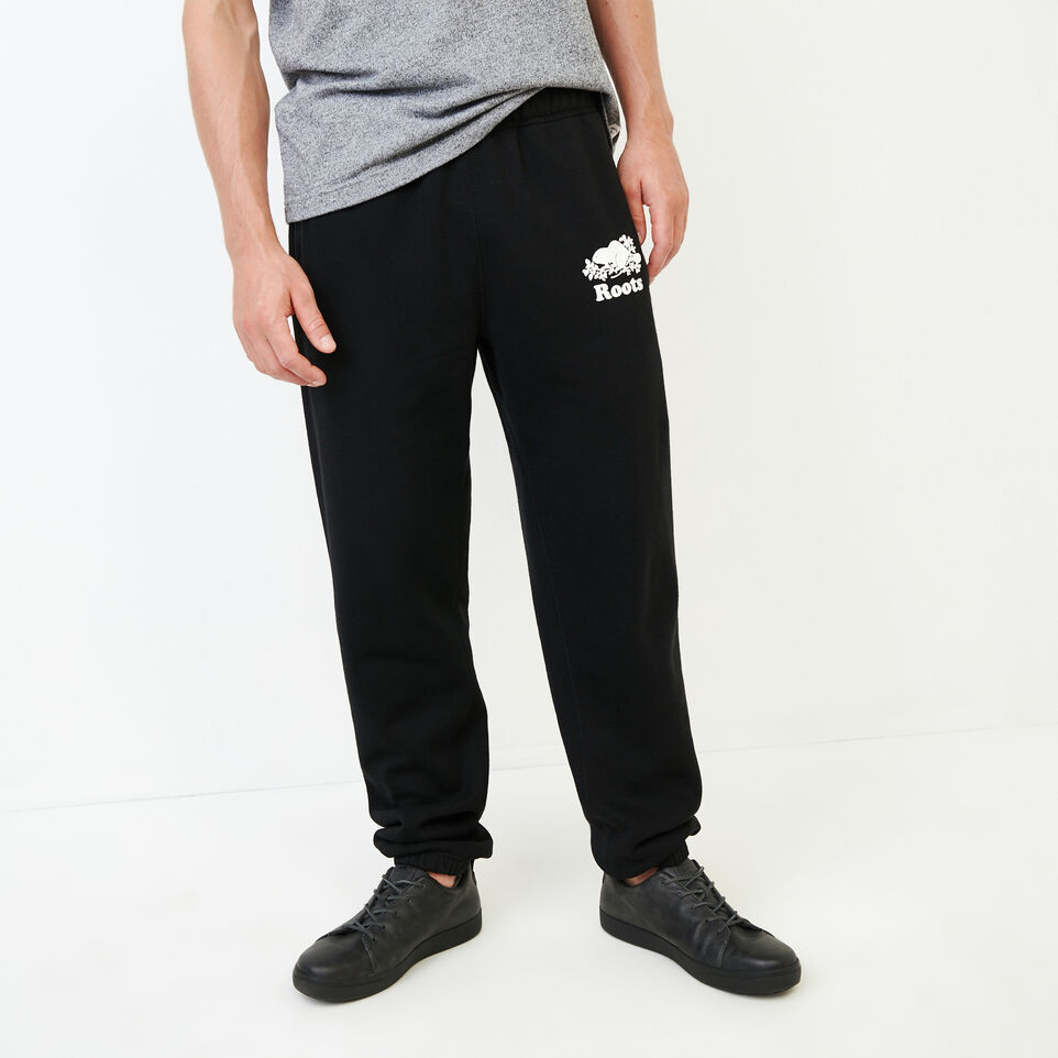 Roots-undefined-Original Sweatpant - Tall-undefined-A