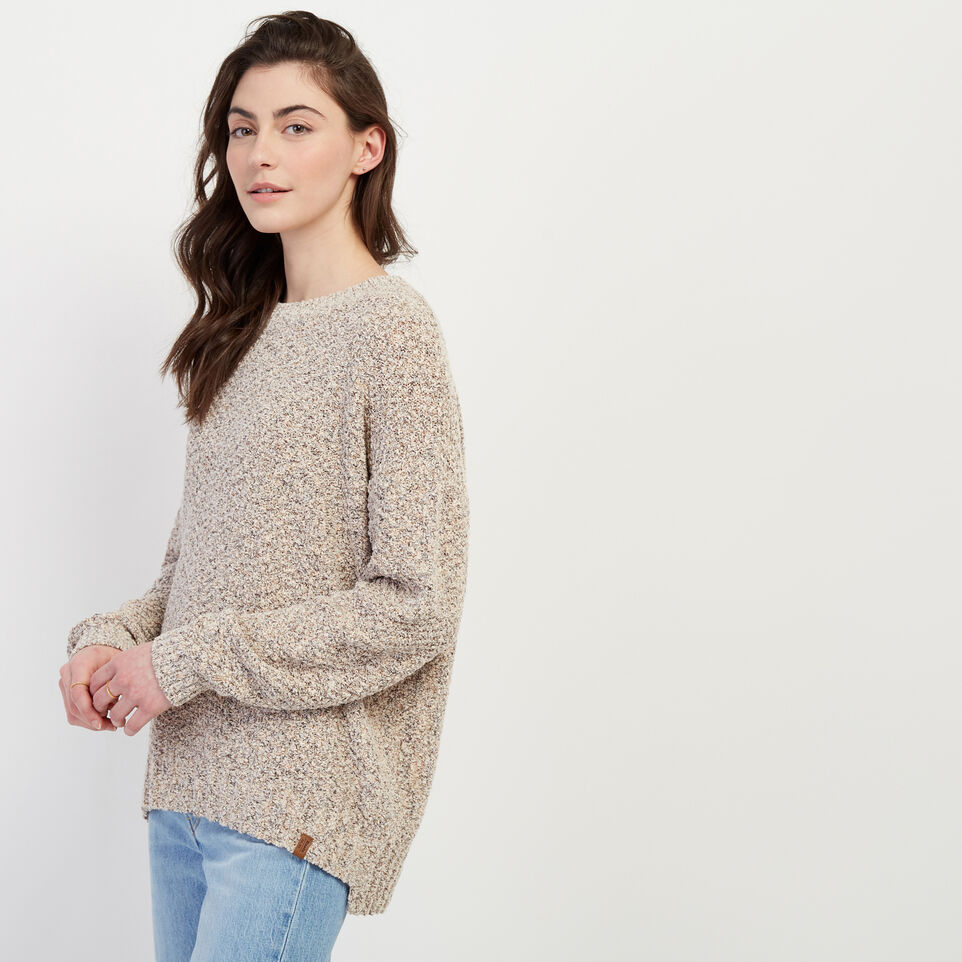 Roots-undefined-Louise Pullover Sweater-undefined-C