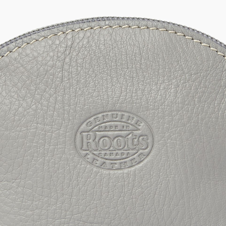 Roots-Leather  Handcrafted By Us Categories-Small Euro Pouch-undefined-E
