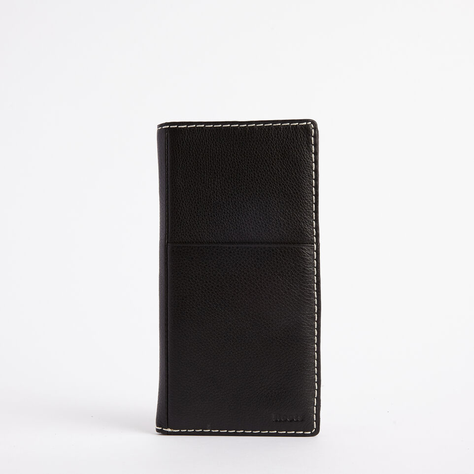 Roots-undefined-Ticket Wallet Prince-undefined-A