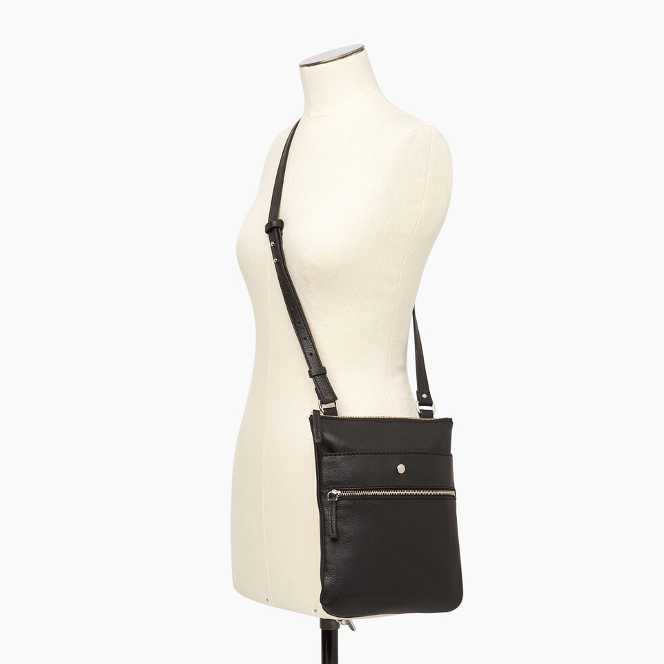 Roots-undefined-Rosedale Crossbody-undefined-B