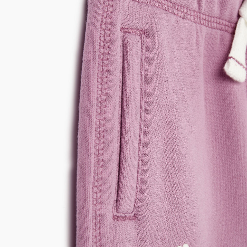 Roots-undefined-Baby Remix Sweatpant-undefined-F