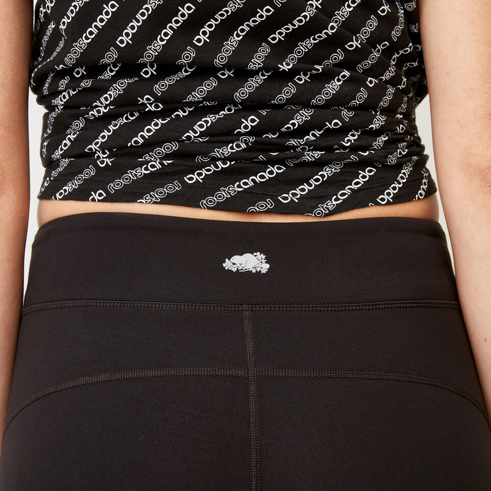 Roots-undefined-Alta Active Legging-undefined-E
