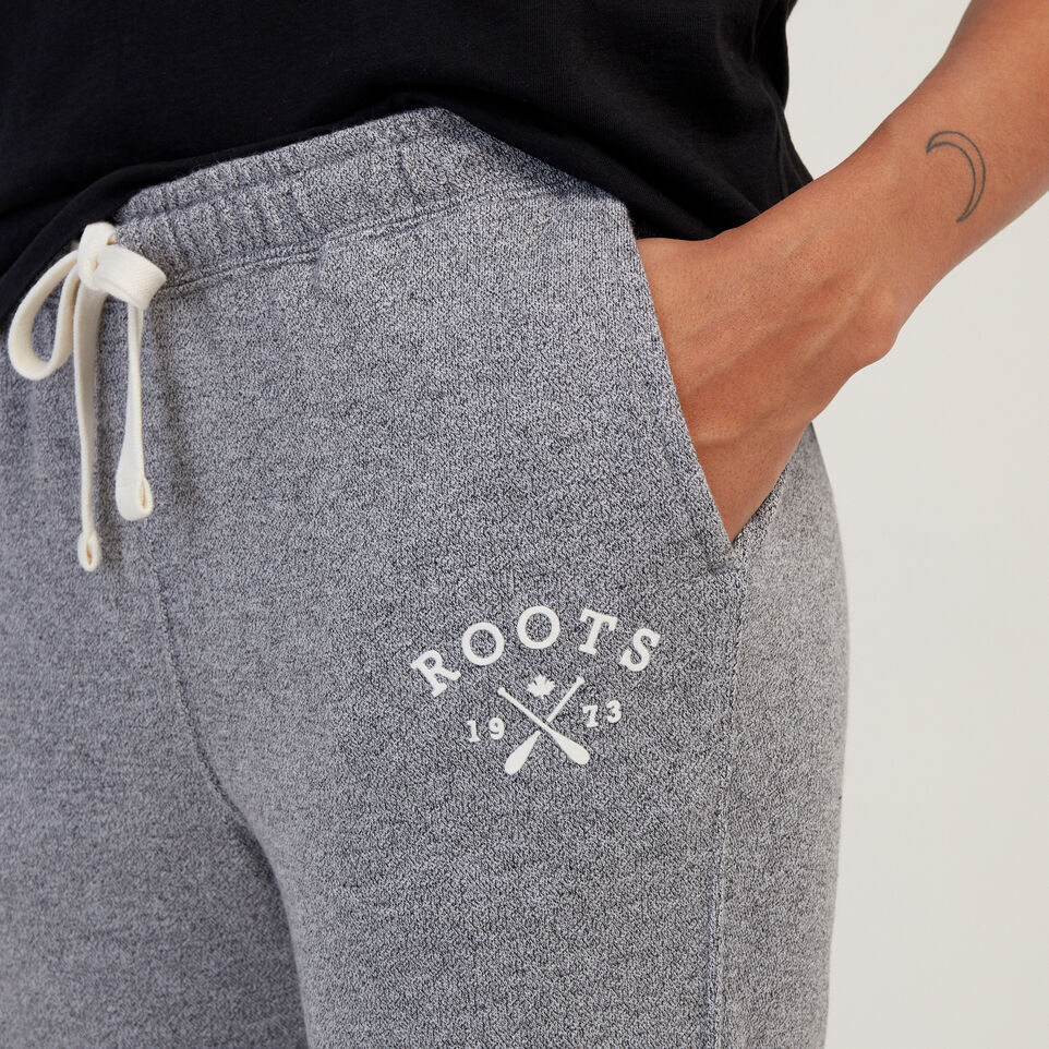 Roots-undefined-Cabin Sweatpant-undefined-E