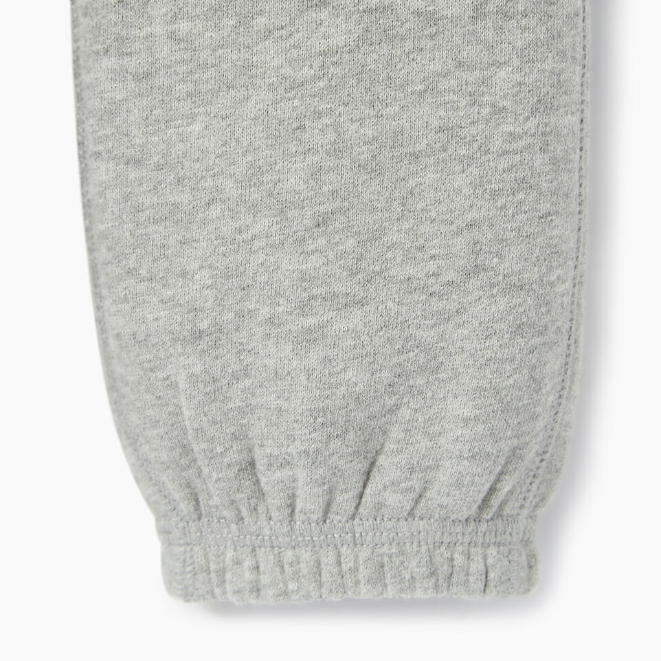 Roots-undefined-Toddler Original Roots Sweatpant-undefined-C