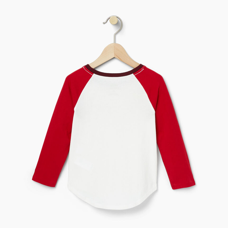 Roots-undefined-Toddler Roots Raglan Top-undefined-B