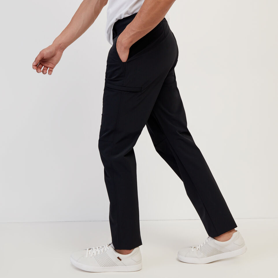 Roots-undefined-Journey Tech Pant-undefined-C