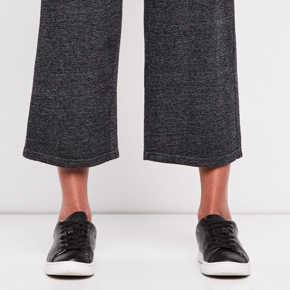 Roots-undefined-Mabel Lake Culotte Sweatpant-undefined-E