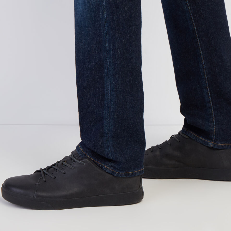 Roots-undefined-Levi's 511 Slim Fit 32-undefined-E