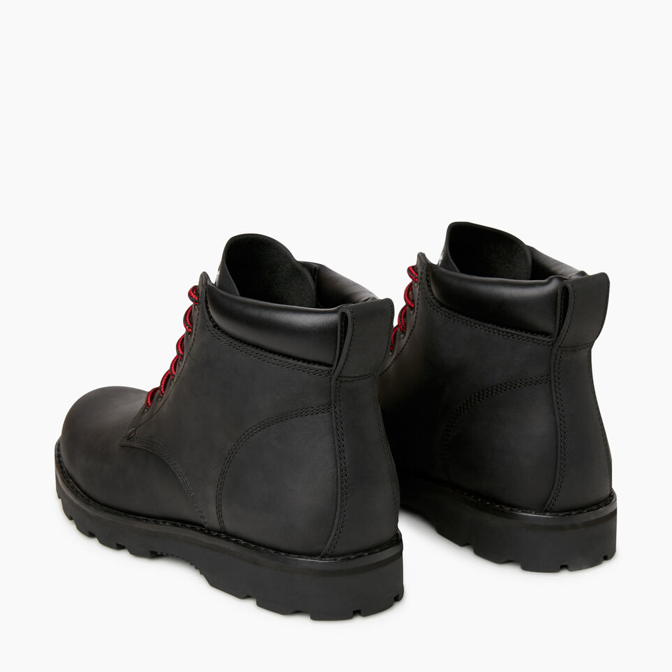 Roots-Women Categories-Womens Tuff Boot-Black-E