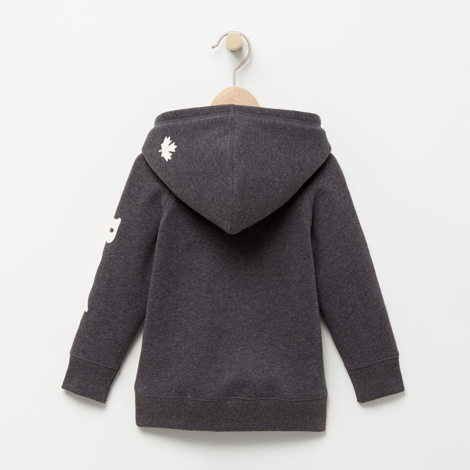 Roots-undefined-Toddler Roots Remix Hoody-undefined-B