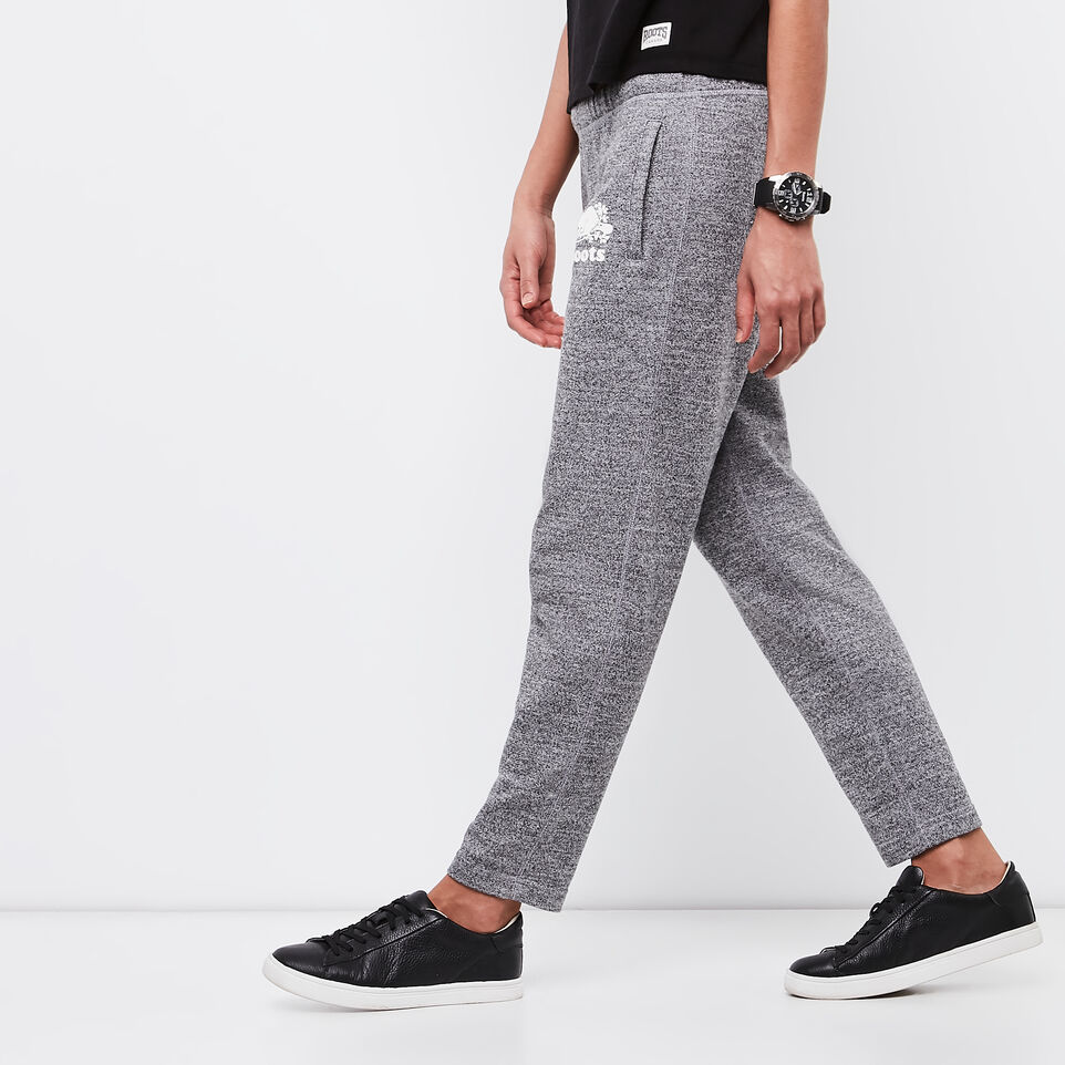 Roots-undefined-Easy Ankle Sweatpant-undefined-B