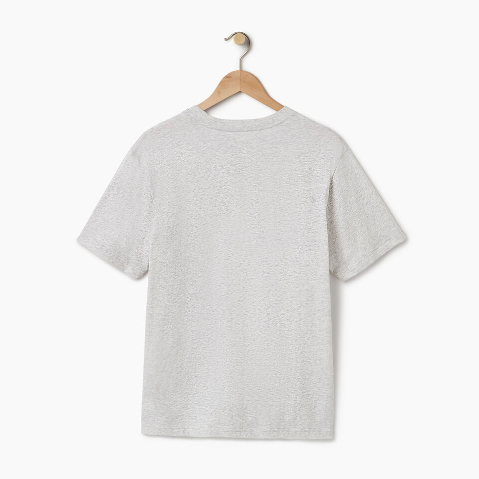 Roots-Men Our Favourite New Arrivals-Mens Camp T-shirt-undefined-B