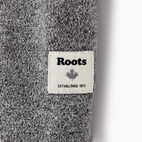 Roots-New For July Men-Mens Skyline T-shirt-Salt & Pepper-C